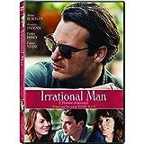 Irrational Man Bilingual
