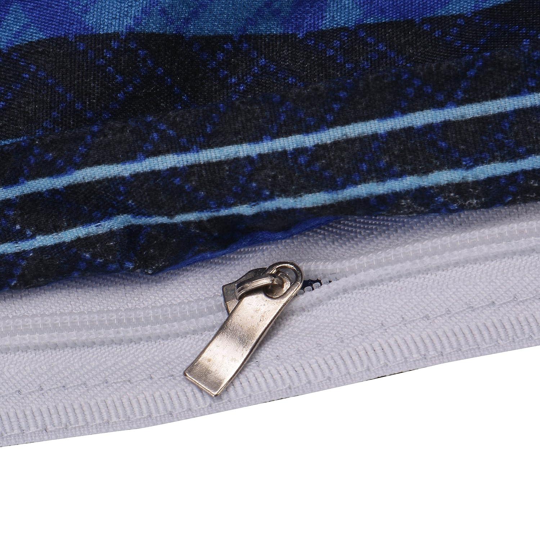 Babydoll Bedding 6 Piece Daycare Waterproof Mattress Protectors 24 x 38 24 x 38 009243446644
