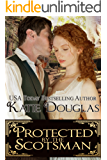 Protected by the Scotsman (Stern Scotsmen Book 2)