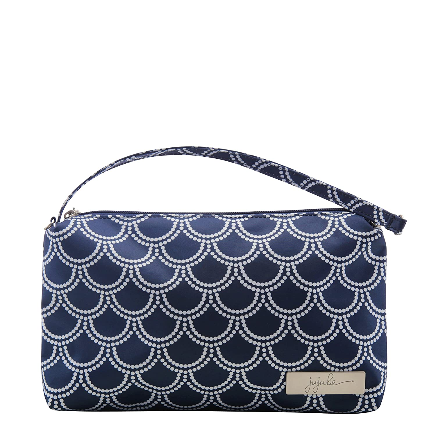 Ju-Ju-Be Be Quick Travel Carry Bag, Nantucket 16AA01P PNA