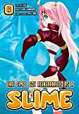 That Time I Got Reincarnated As A Slime Vol. 6 (English Edition)