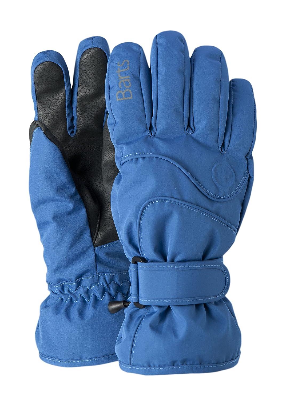 Barts Damen Ski Handschuhe 605101
