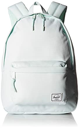 571204865258 Herschel Classic Mid-Volume Backpack Glacier One Size