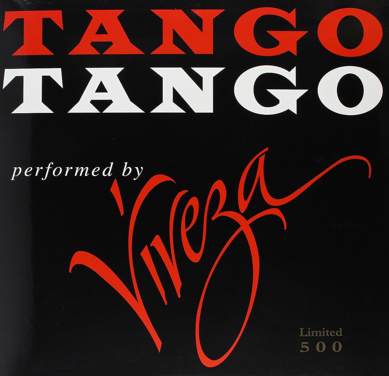 Tango Tango : Viveza: Amazon.es: Música