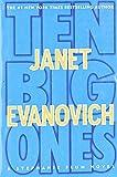 Ten Big Ones (Stephanie Plum Novels)