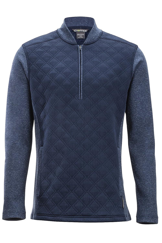 ExOfficio Harwood 1//4 Ziphiking Shirts