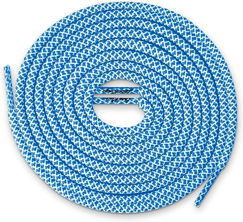 59322894ac10c Round Rope Shoelaces