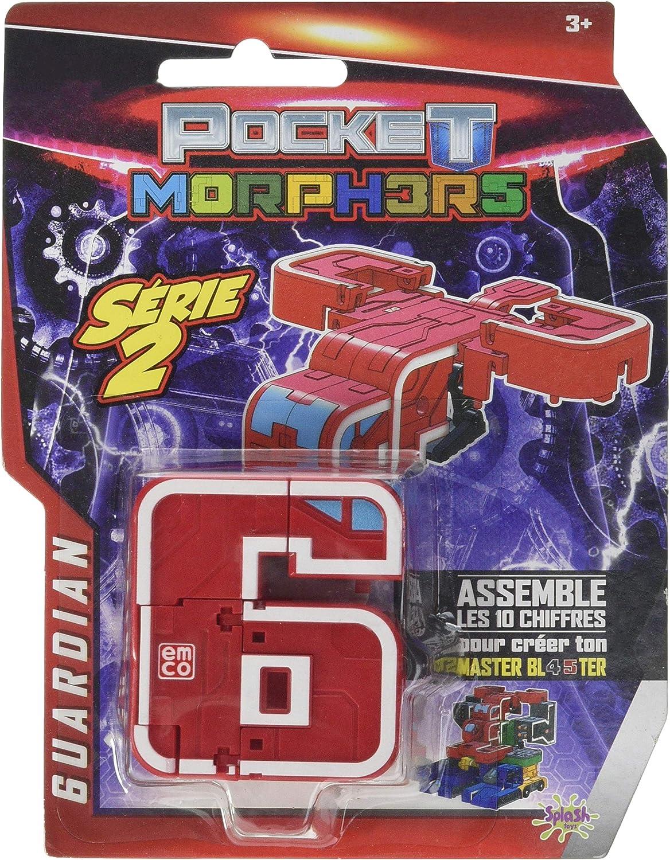 Figurine A2001888 Wonder Kids WONDERKIDS