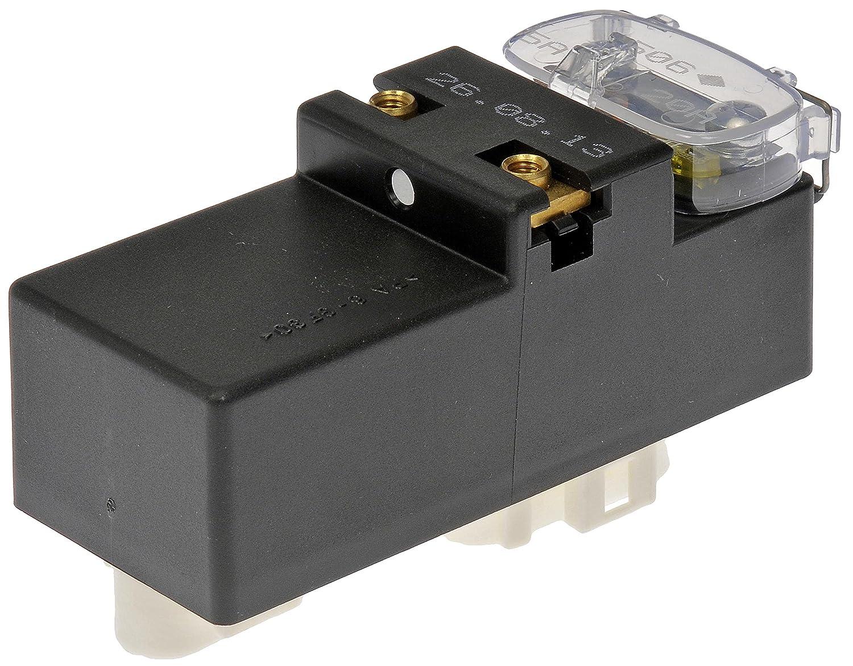 Dorman 902-429 Radiator Fan Control Module