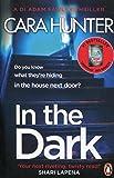 In The Dark: DI Fawley Series Book 2