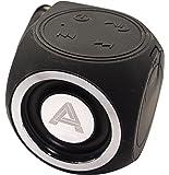 Alienel Apex Waterproof Bluetooth Speaker