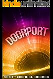 Doorport
