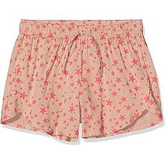 bd926b770 Pantalones cortos
