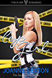 Cop Girl (Saucy Girls, #4)