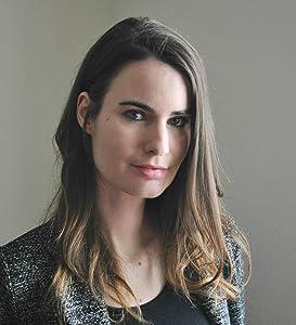 Joanna Hathaway