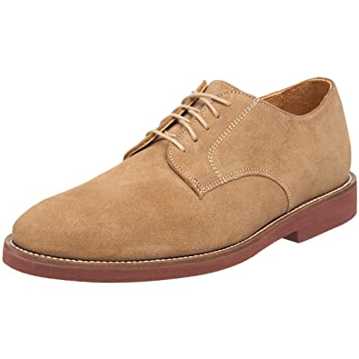 Shoe Cambridge (25, Beige)