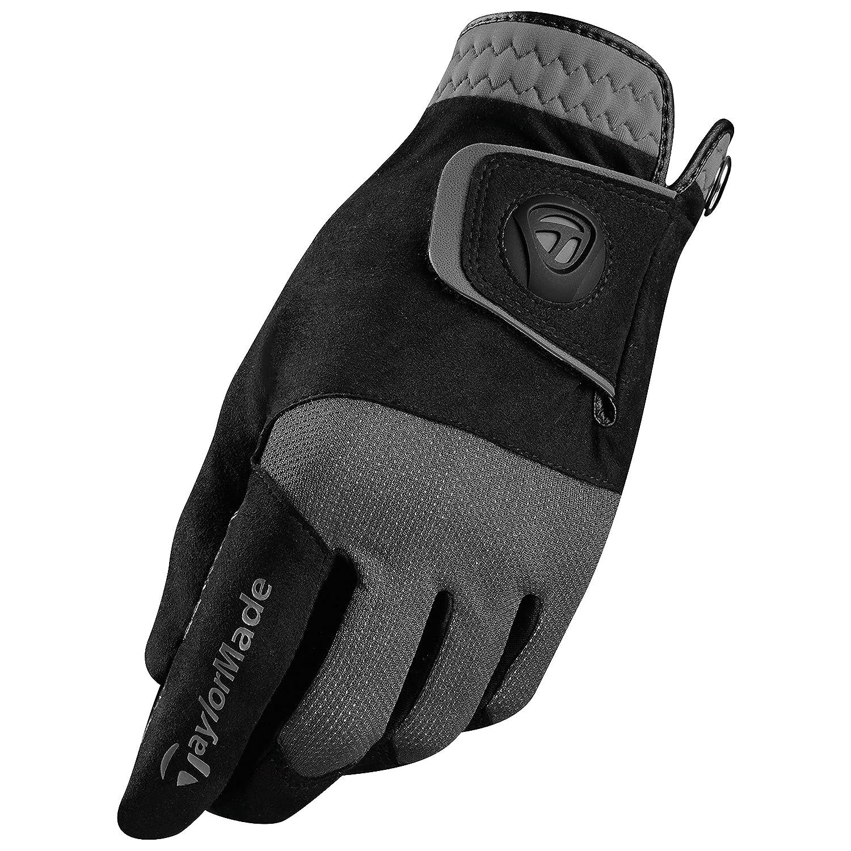 TaylorMade Rain Control Golf Gloves Pair