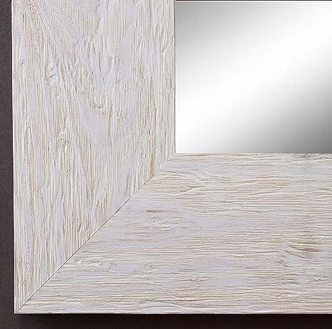 Espejo de pared Espejo Baño piso Espejo perchero Espejo ...