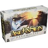 Ascension: Dreamscape Game