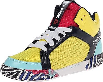 Dance Urtempo Mid 2.0 Training Shoe