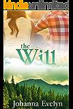 The Will: A Montana Romance (Second Chances)
