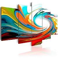 BD XXL murando 020101-233 020101-234 020101-235 astrazione