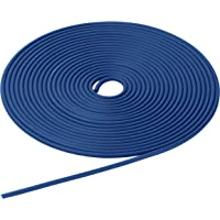 Bosch Professional FSN HB - cinta adhesiva