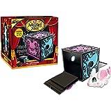Splash Toys - 32204 - Kit De Magie - Amazing Zhus - Coffret De Disparition