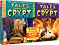 Tales From the Crypt: Season 1 & 2 [DVD] [Region 1] [US Import] [NTSC]