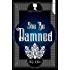 She Be Damned (Heloise Chancey Mysteries)