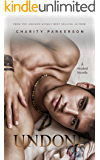 Undone (Hooked Book 1)