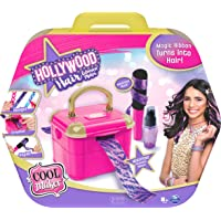 Deals on Cool Maker Hollywood Hair Extension Maker