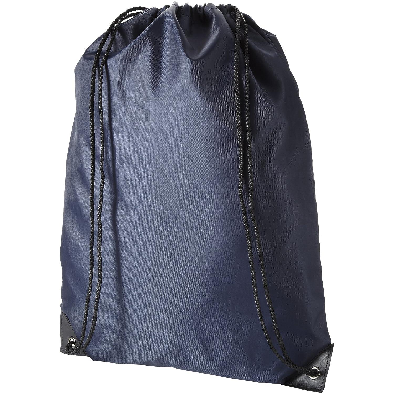 Bullet Oriole Premium Rucksack