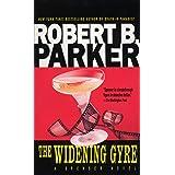 The Widening Gyre (Spenser)
