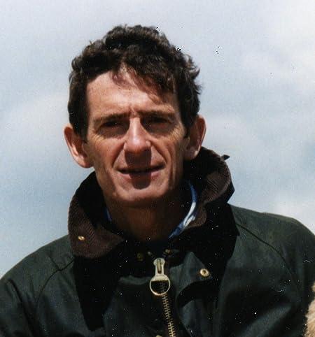 Pierre Dussert