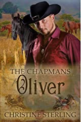 Oliver (The Chapmans Book 2) Kindle Edition