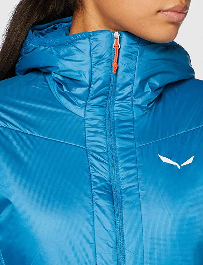 Salewa Damen Catinaccio Tirol Wool Jacke malta EU 36 kaufen