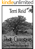 Deadly Circumstances - A Mary O'Reilly Paranormal Mystery (Book 16) (Mary O'Reilly Paranormal Mysteries) (English Edition)