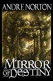 Mirror of Destiny (The Five Senses Set Book 1)