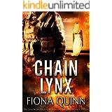 Chain Lynx (The Lynx Series Book 3)