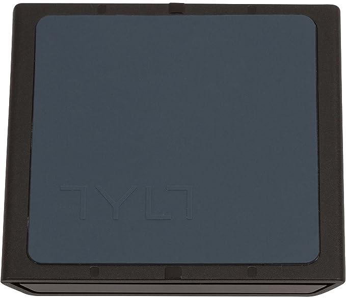 Amazon.com: tylt VU solo Cargador inalámbrico, Gris: TYLT ...