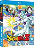 DRAGONBALL Z: SEASON 3 Import