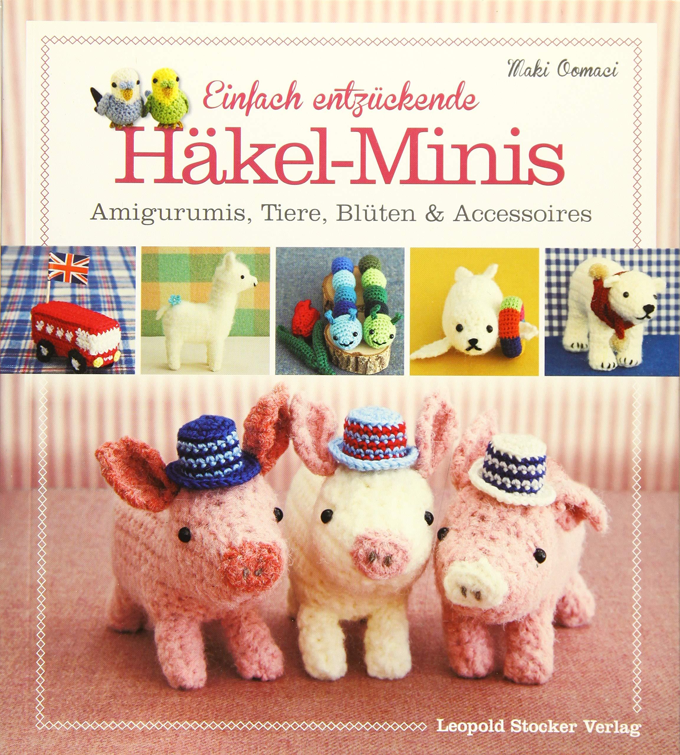 Häkeln, Handarbeiten und Nähen mit ZwergnaseBär - Posts | Facebook | 2560x2306