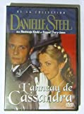 L'anneau de Cassandra Collection Danielle Steel / 1 DVD