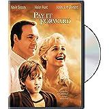 Pay It Forward (DVD)