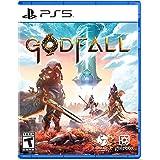 Godfall Playstation 5 Games and Software - 13200 PlayStation 5 Games and Software