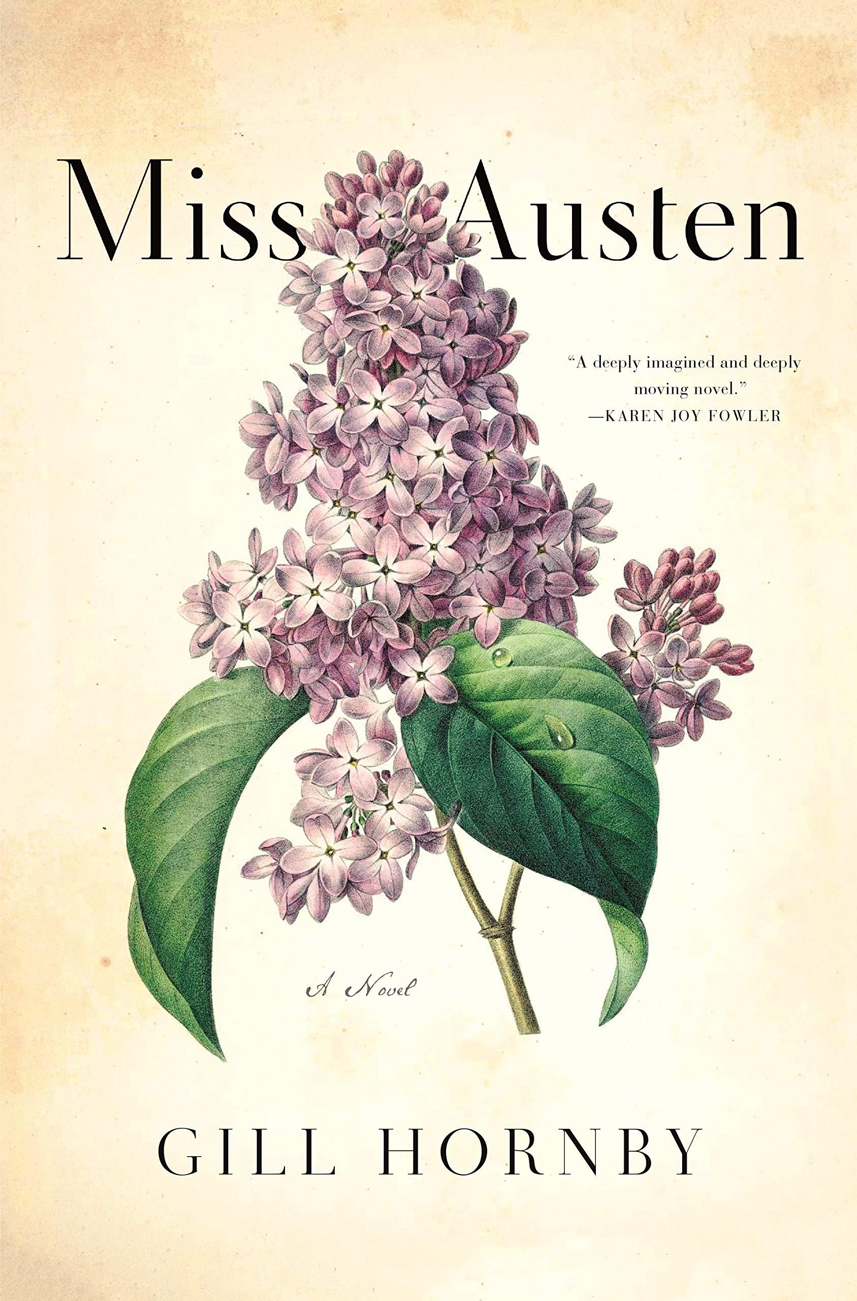 Miss Austen: Amazon.it: Hornby, Gill: Libri in altre lingue