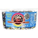 Coffee Rio Sugar Free Gourmet Candy Mix 24oz. Tub