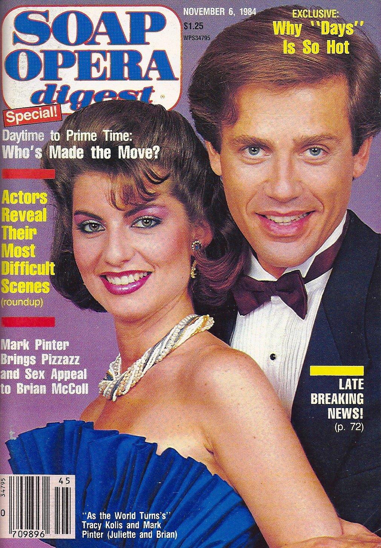 Waltrudis Buck Hot archive Nina Jose (b. 1988),Annie Wood