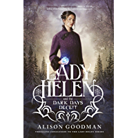 Lady Helen and the Dark Days Deceit (Lady Helen, #3)